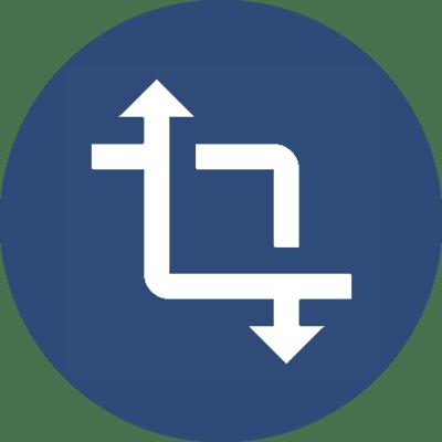 Programa primeros pasos para la transformación digital empresarial