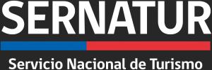 logo-sernatur-1024x341
