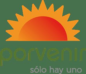porvenir-logo-16C22D0ED9-seeklogo.com (1)