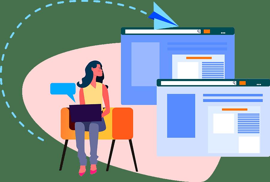 9 pasos para un Workshop In-Company con Interlat 2021