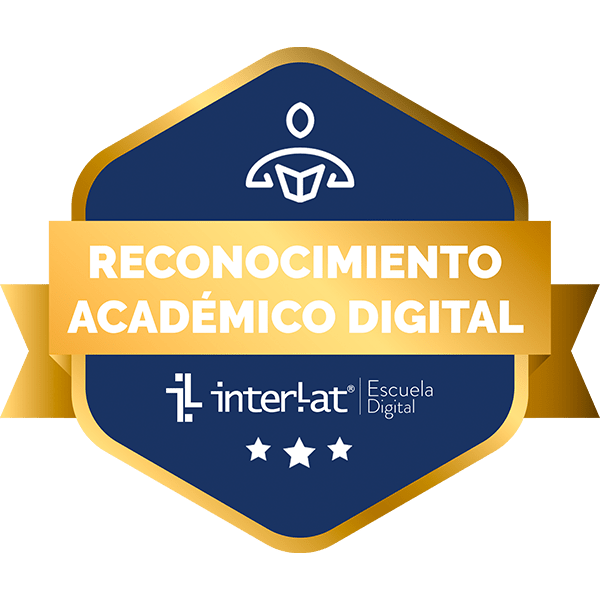 insignias escuela digital