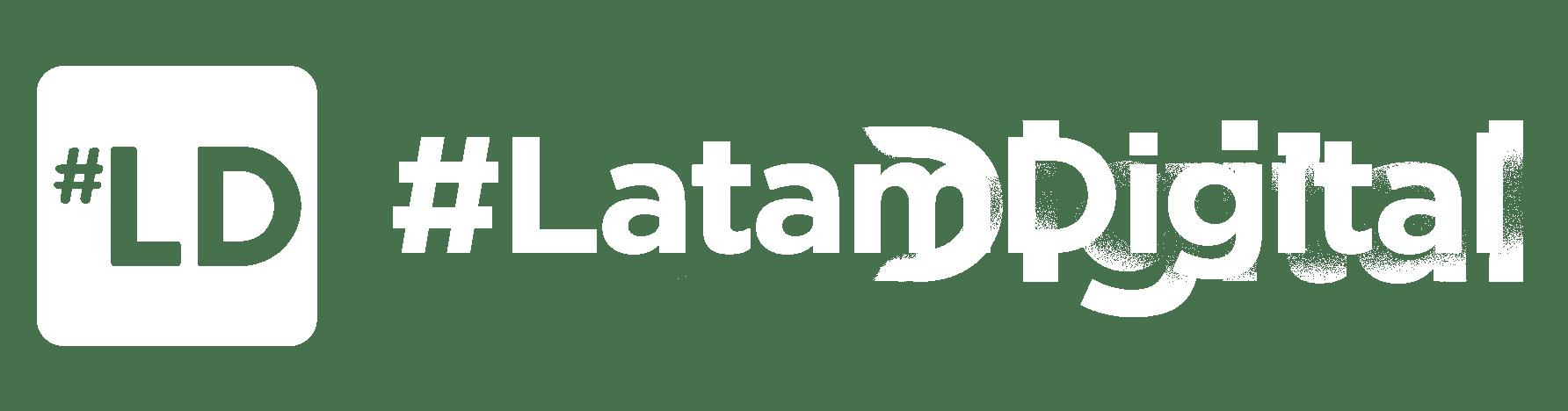 #LatamDigital versión 2021 Un Reconocimiento al Crecimiento Digital en Latinoamérica Si tienes un proyecto que encaje en la categoría de Marketing Digital