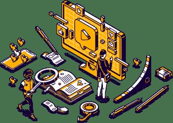 Marketing Digital una innegable necesidad