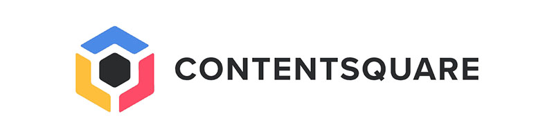 content 1
