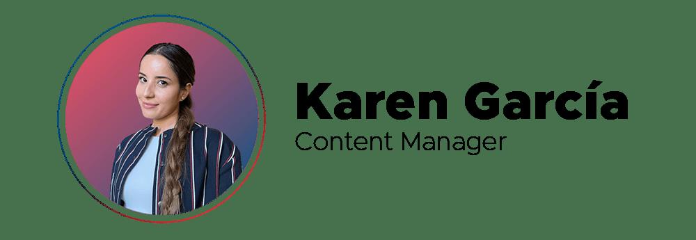 karen_Garcia