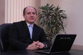 Roberto Marroquín