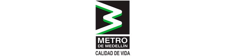 Metro de medellin