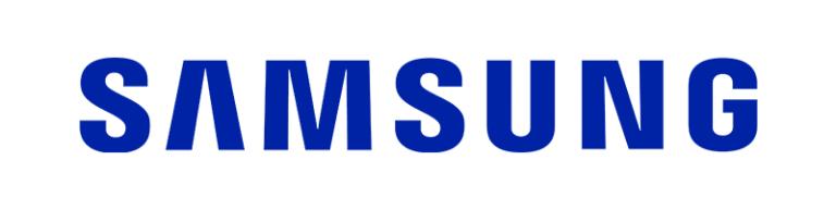 Samsung copia