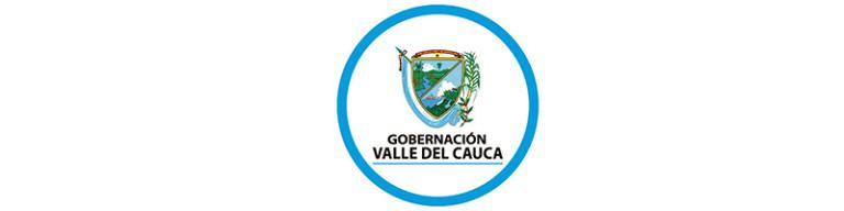 VALLE CAUCA