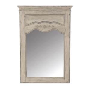 "Зеркало маленькое ""Chateau"""