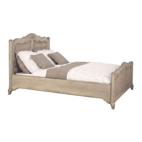 """Кровать """"Chateau"""""""