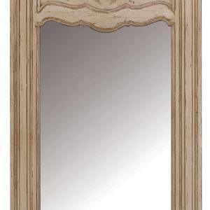 """Зеркало """"Chateau"""""""