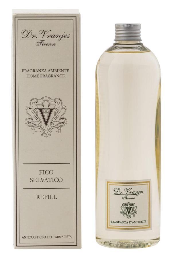 Рефилл Fico Selvatico (дикий инжир)