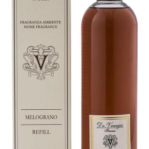 Рефилл Melograno (гранат)