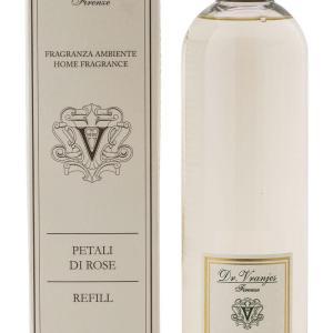 Рефилл Petali Di Rose (лепестки роз)