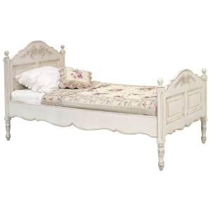"Кровать ""Romance"""