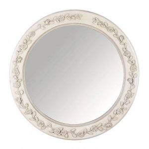 """Зеркало круглое """"Romance"""""""