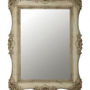 """Зеркало прямоугольное """"Chateau"""""""
