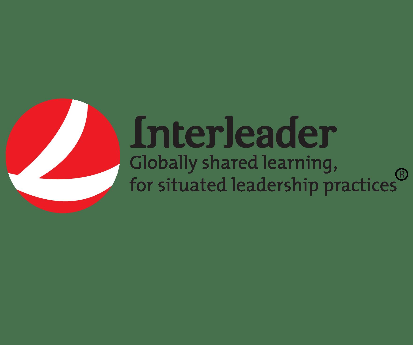 Interleader
