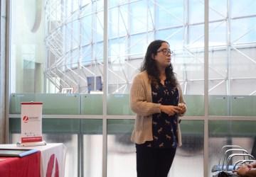 Victoria Yael López Madrueño