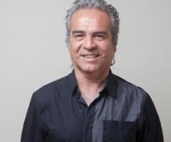 Oscar Julio Maureira Cabrera