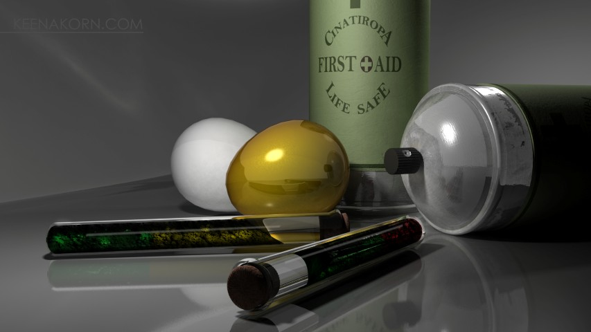 health items resident evil wallpaper designed by keena wolff graphic designer las cruces