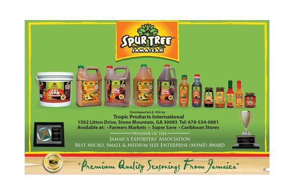 Print Advertising Spur Tree Sprices