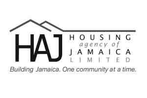 Housing Agency of Jamaica HALJ