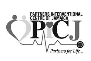 PICJ - Partners Interventional Centre of Jamaica