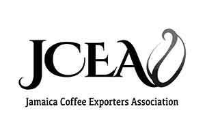 Jamaica Coffee Exporters Association (JCEA)