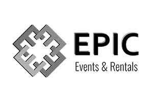 EPIC Events & Rentals