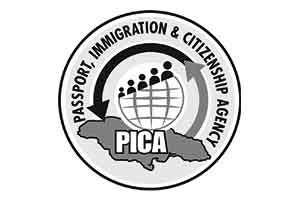 Passport Immigration & Citizenship Agency (PICA) | Jamaica