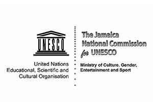 JN Commission for UNESCO