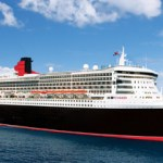 Cunard Cruise Lines Interline Rates & Who Qualifies