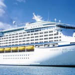 Royal Caribbean Cruise Lines Interline Rates & Who Qualifies