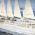 Windstar Interline Rates & Who Qualifies