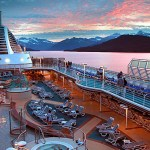 When to Book an Alaska Cruise for the Best Price