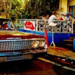 Rules on Travel to Cuba