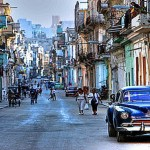Non Rev Cuba Hotel Options