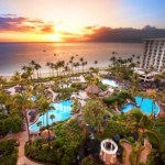 How to get a hotel discount in Hawaii