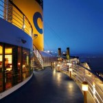 Costa Cruises Releases New Interline Rates to the Caribbean