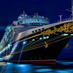 Disney Cruise Line's New Interline Offers