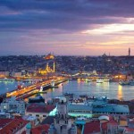 Celebrity Cruises Drops Istanbul Overnights