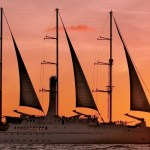Windstar Opens Interline Rates into June 2018