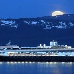 Holland America's Latest Interline Rates Start at $199 for 7 Nts to Alaska!!!