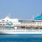 7 Nt Cruises to Cuba!!! All-Inclusive from $949pp