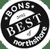 BONS 2015 icon