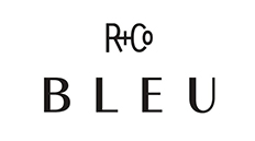 r co bleu logo
