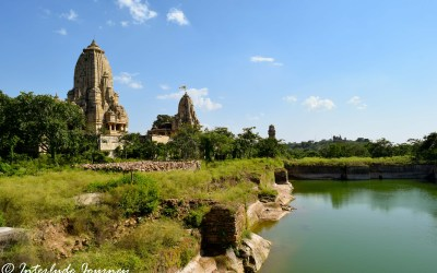 Chittorgarh – A Citadel of Valor, Sacrifice and Honor