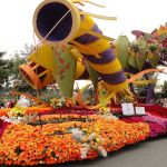Parade Photos for Tour Operators